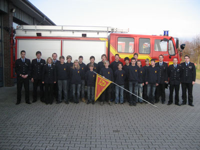 JF_Gruppe_2011