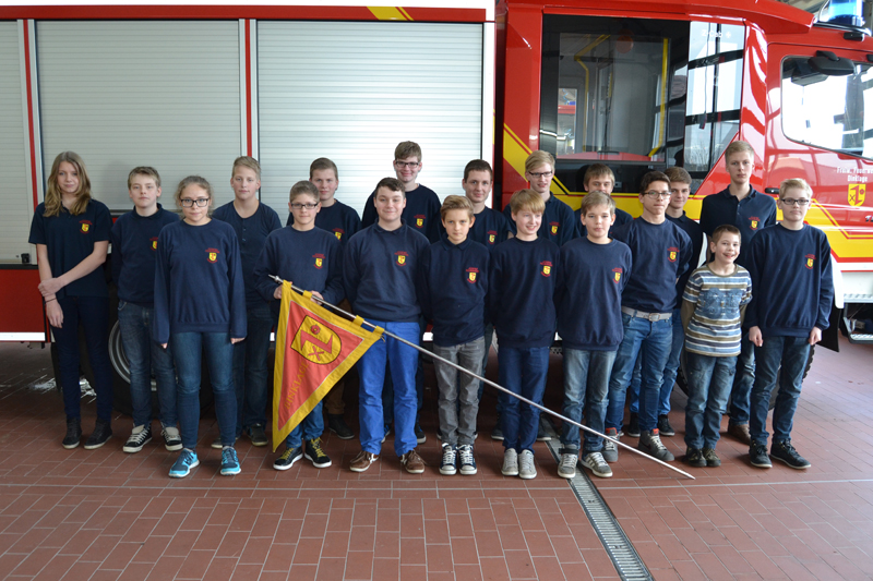 JF_Gruppe_2014
