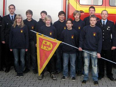 JF_Vorstand_2011