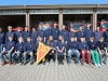 JF_Gruppe_2013-2